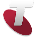 TelstraOne logo