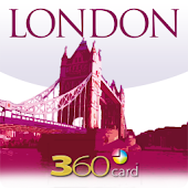 London 360