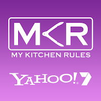 My Kitchen Rules - T...