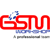 GSM Workshop