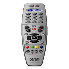 Dreambox Remote Control icon