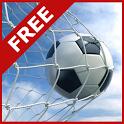 PES 2012 FREE icon