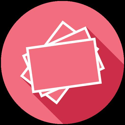 壁紙 - 免費高清 個人化 App LOGO-APP試玩