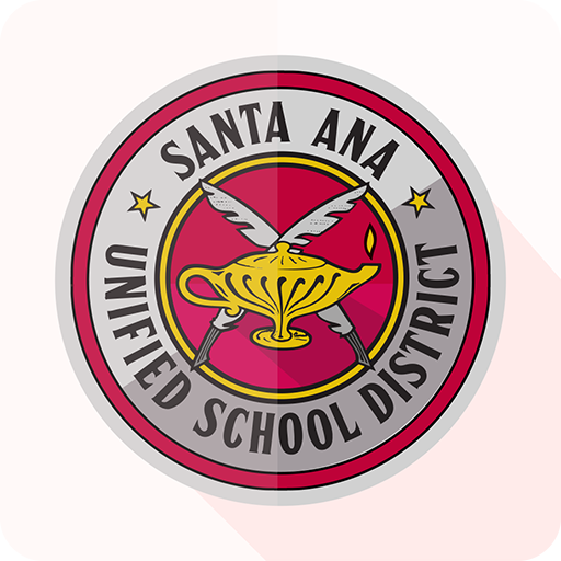 Santa Ana U.. file APK for Gaming PC/PS3/PS4 Smart TV