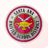 Santa Ana Unified SD