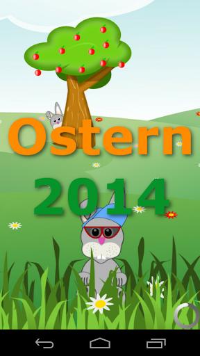 Ostern 2014 - Unnützes Wissen