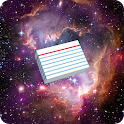 Quick Study Flashcards icon