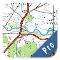 Soviet Military Maps Pro APK Cracked Download