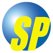 SPTrader Pro
