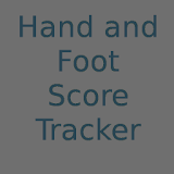 Hand and Foot Score Tracker apk for sony