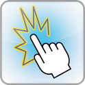 Touch2GO icon