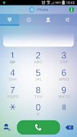 Screenshot of UPC Phone (Romania)