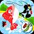 パクパク魚釣り file APK Free for PC, smart TV Download