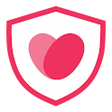 Obsolete Familoop Safeguard icon