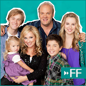 Good Luck Charlie FanFront
