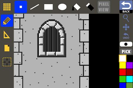 Game Creator v1.0.5