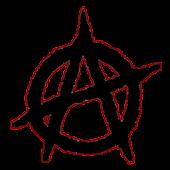 AnarchyRed-Sense 4 Skin
