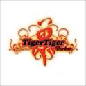Tiger Tiger DBN icon