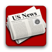 Download  US News  Apk