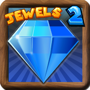 Jewels for PC and MAC