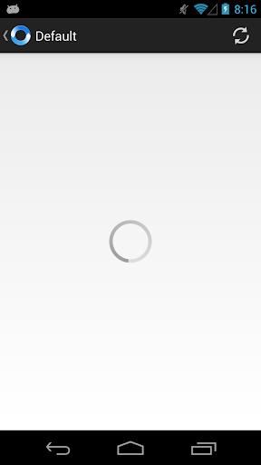 玩免費程式庫與試用程式APP|下載Android-ProgressFragment app不用錢|硬是要APP