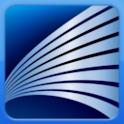 Snapzer logo