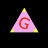 GeomLite