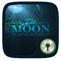 THE MOON GO LOCKER THEME icon