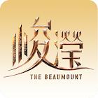 The Beaumount icon