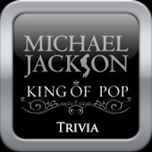 King of Pop Trivia