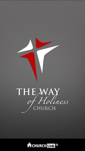 The Way Of Holiness Church