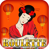 Ace China Doll Free Roulette