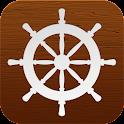 nauticCalc icon