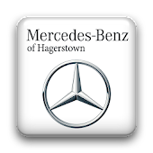 Mercedes-Benz of Hagerstown