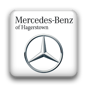 Download Mercedes Benz Of Hagerstown Apk On Pc Download