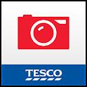 Tesco Photo Prints UK icon