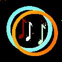 Circle Melody Pad logo