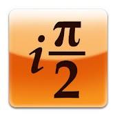 Mathmatiz