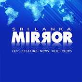 Sri Lanka Mirror