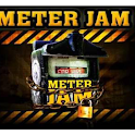 Meter Jam logo