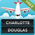 Charlotte Airport Information