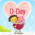 Nadu Ani D-day Widget