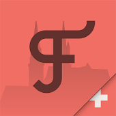 Fairytrails Basel Dialekt