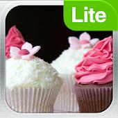Десерты Lite