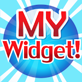 My Widget! You make it!