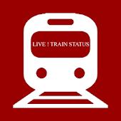 Live! Train Status