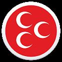 MHP Haberleri icon
