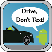 Drive Don't Text Free