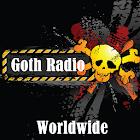 Goth Music Radio Stations icon