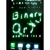 Binary Art
